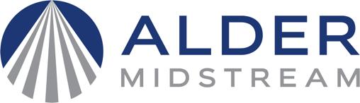 Alder Midstream